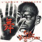 Gigi D'Agostino - L'Amour Toujours CD1