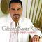 Gilberto Santa Rosa - Directo Al Corazon