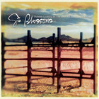 Gin Blossoms - Outside Looking In: The Best Of Gin Blossoms
