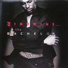 Ginuwine - The Bachelor