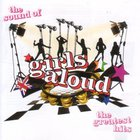 The Sound Of Girls Aloud (The Greatest Hits)