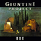 Giuntini Project - III
