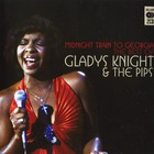 Gladys Knight & The Pips - Midnight Train To Georgia CD1