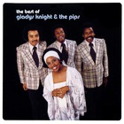 Gladys Knight & The Pips - Best Of Gladys Knight and The Pips