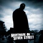Nightmare On Seven Street