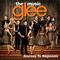 Glee Cast - Glee: The Music - Journey to Regionals