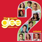 Glee Cast - Glee: The Music, Volume 2