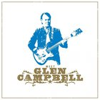 Glen Campbell - Meet Glen Campbell