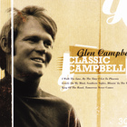Glen Campbell - Classic Campbell CD2