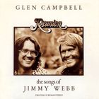 Glen Campbell - The Songs Of Jimmy Webb