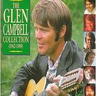 Glen Campbell - The Collection 1962-1989 CD1