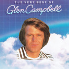 Glen Campbell - The Very Best Of