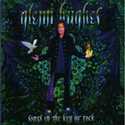 Glenn Hughes - Songs In The Key Of The Rock