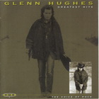 Glenn Hughes - Greatest Hits - The Voice Of Rock