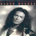 Glenn Hughes - Session Man CD1