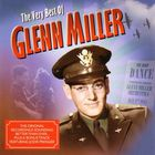 Glenn Miller - The Very Best Of