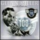 Glenn Miller - 100th Anniversary: 75 Top Ten Hits CD2