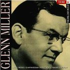 Glenn Miller - The Collection