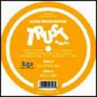 Trust (Remixes)