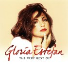 Gloria Estefan - The Very Best Of