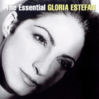 Gloria Estefan - The Essential Gloria Estefan CD2