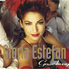 Gloria Estefan - Go Away (Single)
