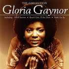 Gloria Gaynor - The Collection