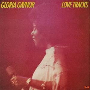 Love Tracks (Vinyl)