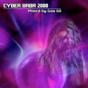 Cyber Baba 2000