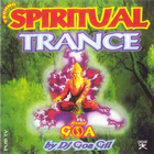 Spiritual Trance Vol. 1