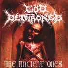 God Dethroned - The Ancient Ones