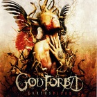 God Forbid - Earthsblood (Limited Edition) CD1