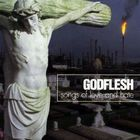 Godflesh - Songs of Love and Hate (Love and Hate in Dub) CD1