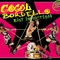 Gogol Bordello - East Infection