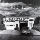 Goo Goo Dolls - Superstar Car Wash