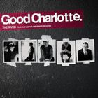 Good Charlotte - The River