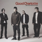 Good Charlotte - Keep Your Hands Off My Girl (MCD)