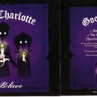 Good Charlotte - We Believe CDS