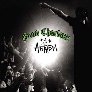 The Anthem (MCD)
