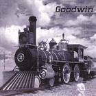Goodwin - 2