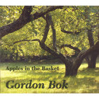 Gordon Bok - Apples in the Basket
