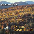 Gordon Bok - In The Kind Land