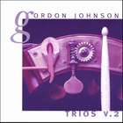 Gordon Johnson - TRIOS V.2