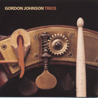 Gordon Johnson - TRIOS