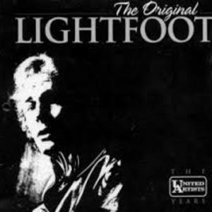 Original Lightfoot CD1