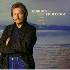 Gordon Lightfoot - Gord's Gold Volume II