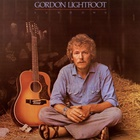 Gordon Lightfoot - Sundown (Vinyl)