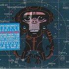Gorillaz - Spacemonkeyz Vs. Gorillaz: Laika Come Home