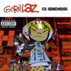 Gorillaz - G Sides