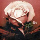 Live (Live) CD1